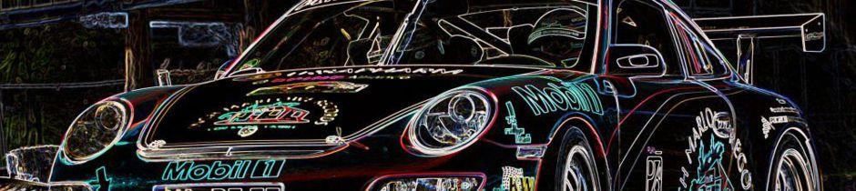 TK-Motorsport-im-Bild